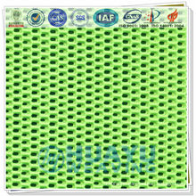 YT-4750,air mesh fabric for bags