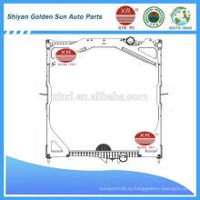 20482259 Радиатор для грузовых автомобилей VOLVO от Golden Sun