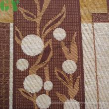 Chenille Sofa/Vorhang/Polstern Jacquardstoff (G44-2710)