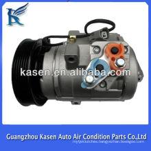 10S20C sanden denso compressor for HONDA ODYSSEY 2002 OE# 447220-3694