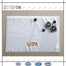 32s espessa e macia boa água absorvente toalha de algodão Hotel toalha de assoalho