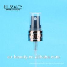 Hot sale 24mm cosmetic mist sprayer