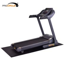 Esteira da escada rolante da aptidão da anti vibração do equipamento do Gym
