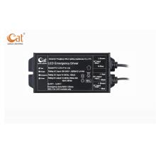 Fuente de alimentación de la unidad LED de CC de bajo voltaje