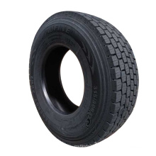 self-designed wider treadall steel radial for EU market 295/80R22.5  Truck tire