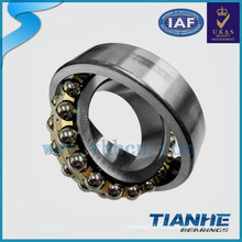 international distributors wanted ball bearing price used industrial sewing machines