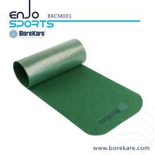 Borekare 12X36 Inch High Absorbent Non-Soak-Through Machine Washable Gun Cleaning Mat/Cleaner