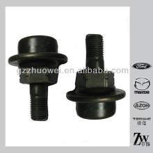 Gebrauchte Auto Teile OEM Kraftstoffdruckregler für Mazda JE27-20-180