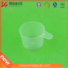 Cuchara de detergente de plástico Detergente al por mayor