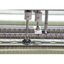Quilting Machine (CSDB64-3)