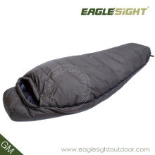 Tragbare Ausrüstungs-Mama-Schlaf-Tasche im Freien für das Wandern