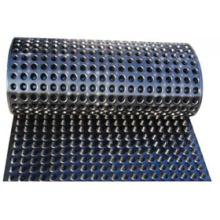 Cheap Price Composite Dimple Geomembrane
