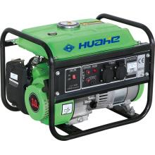 Gasoline Generator of 1000W (HH1500-A05)