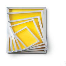 Polyester Silk Screen Printing