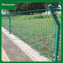 3000meters wire mesh fence for sale