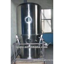 GFG series high-efficiency fluidizing dryer