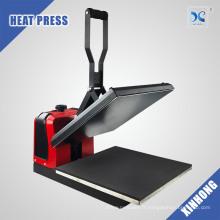 HP3802-N Low Price Digital Controller T-shirt Bannière Machine d'impression avec garantie