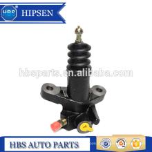 OEM hidráulico 96293075 25183025 do cilindro de escravo da embreagem para Chevrolet