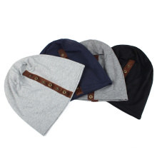 Winter Surgical Fashion Promotional Knitted Beanie Hats&Caps