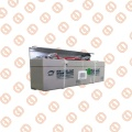 Back Up Battery untuk Automatic Curved Sliding Door
