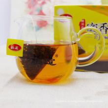 Чай оолонг лучший китайский Wu Long Tea Bag