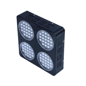 Hidropónico Vertical Led Grow Light