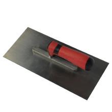 2014 Venda quente ferramentas de construção reboco Trowel St-Pg105