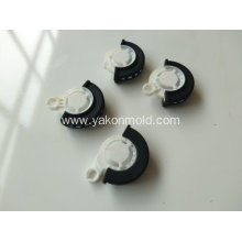 Auto Air Vent Plastic injection tools