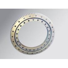 797/400 Slewing Ring Bearing
