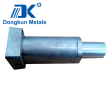Stainless Steel CNC Metal Parts