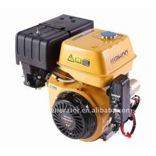 Luftgekühlter Benzin- / Benzin-4-Takt-Motor WG405