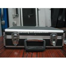 Maßgeschneiderte Aluminium-Werkzeugkoffer