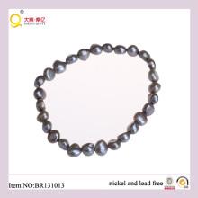 Bijoux Cadeau Promotionnelle Bracelet Mode 2013 (BR131013)