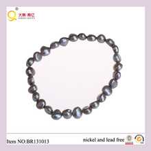 2013 Fashion Bracelet Promotion Gift Jewelry (BR131013)