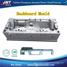 alta qualidade de injeção de plástico painel do carro auto peças molde preço de fábrica