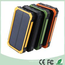 Banco de energía solar para computadora portátil (SC-3688-A)