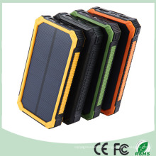 Solar Power Bank for Laptop (SC-3688-A)