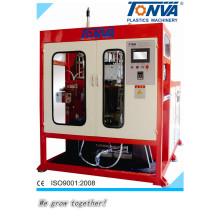 Tvhs-1L Extrusion Blow Moulding Machine