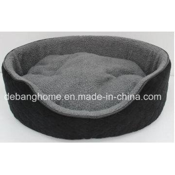 Alta Qualidade Pet Sleeping Super Macio e Confortável Dog Beds