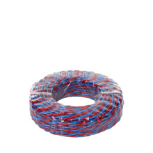Thin Insulation Low Voltage Circuits Vehicles and Motorcycles Automotive wire AVSST