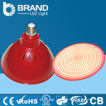 CRI85 wholesale hanging hot sale ce rohs led low bay store pendant light