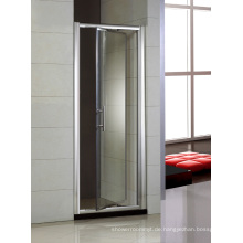 Einfache Duschwand Hl-Pb900