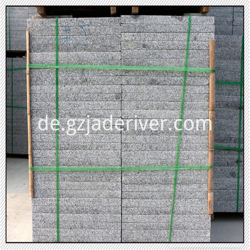 Granite Thickness Size Custom Wholesale