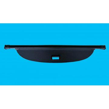 Toyota Retractable Rear Luggage Security Shade Cover Rack