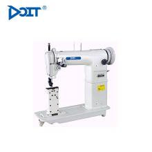 JK820 Late-model La máquina de coser de puntada más codiciada