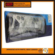Accessoires pour voiture Joint de culasse pour Mitsubishi Lancer 4G15 MD997672