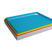 EASTOMMY High Quality Puzzle Sorter Trays