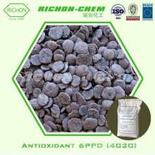 Rubber Antioxidant 4020 Granule