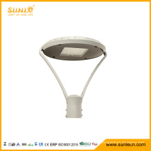 UFO-Modern Design Outdoor Garden Light 120W High Lumens LED Garden Lamp