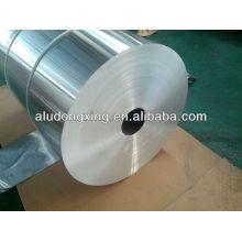4343 tiras de aluminio